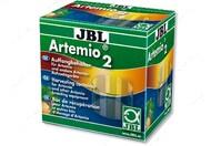 Приёмный сосуд для Artemio 2 JBL