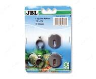 Кронштейн для люминесцентных ламп SOLAR REFLECT Clip Set JBL