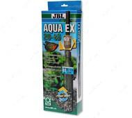 Сифон для аквариумов AquaEx Set 20-45 JBL