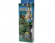 Сифон для аквариумов AquaEx Set 45-70 JBL