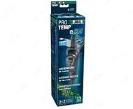 Внешний нагреватель для пресноводных аквариумов PROTEMP e500 JBL