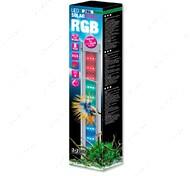 Светодиодный светильник для аквариума LED Solar Effect JBL