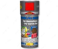 Корм премиум-класса в форме гранул для морских рыб MariPearls JBL