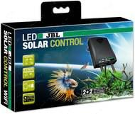 Контроллер для аквариумного светильника LED Solar Control WiFi JBL