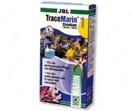 Концентрат стронция для морских аквариумов TraceMarin 1 JBL