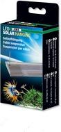Подвесное крепление для аквариумного светильника LED SOLAR Hanging JBL