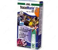 Добавка для обогащения морской воды йодом TraceMarin 2 JBL