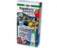 Концентрат с микроэлементами для морских аквариумов TraceMarin 3 JBL
