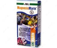 Добавка с магнием для морских аквариумов MagnesiuMarin JBL