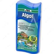Кондиционер для борьбы с водорослями в пресноводном аквариуме Algol JBL