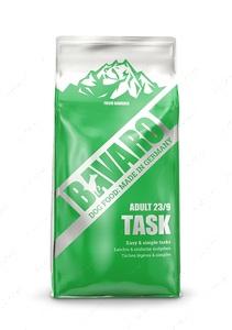 Сухой корм для взрослых собак с легкой нагрузкой Bavaro Adult Task 23/9