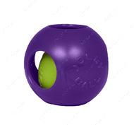 Мяч в мяче игрушка для собак Ø 20 см TEASER BALL