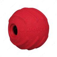 Мячик для собак JOLLY TUFF TOSSER