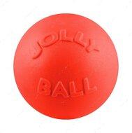Игрушка для собак мяч Ø 15 см Bounce-n-Play Ball