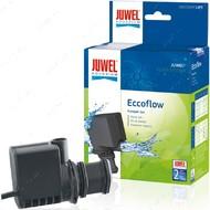 Насос для аквариума Juwel Eccoflow 600 JUWEL