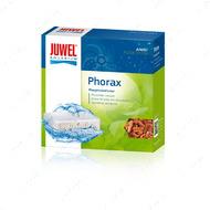 Вкладыш в фильтр Phorax 3.0 / Compact JUWEL