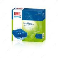 Вкладыш в фильтр мелкопористая губка bioPlus fine JUWEL