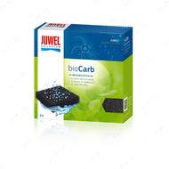 Вкладыш в фильтр - угольная губка bioCarb JUWEL