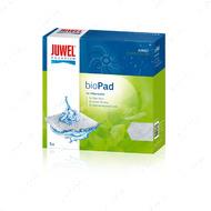 Вкладыш в фильтр - вата bioPad JUWEL