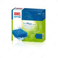 Вкладыш в фильтр губка грубая bioPlus coarse JUWEL