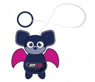 Дразнилка для котов летучая мышь Joyser Cat Teaser Bat