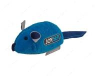 Игрушка для котов мышь со звуковым чипом Joyser Cat Mouse