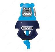Игрушка для собак медведь с мячом Joyser Cageball Ball&Bear