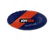 Игрушка для собак мяч регби Joyser Active Rugby