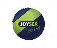 Игрушка для собак мяч Joyser Active Ball