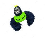 Игрушка для собак горилла в броне Joyser Squad Armored Gorilla