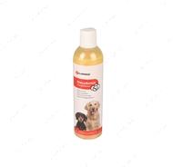 Кондиционер с маслом макадамии для собак и кошек Balm Macadamia Oil