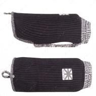"""""""Sweater Jolly"""" джемпер без рукавов с петелькой для хвоста для собак"""