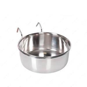 """""""Animal Bowl""""  навесная миска для грызунов"""
