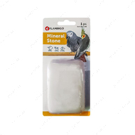 Минеральный камень из раковин устриц для птиц Pickstone Oystershell