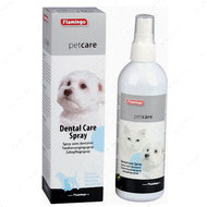 "Спрей для зубов для собак и кошек ""PETCARE DENTAL CARE SPRAY"""