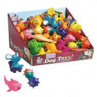 """""""JOYTOYS"""" зверек игрушка для собак в ассортименте"""