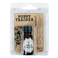 """Жидкость для приучения к туалету собак """"PUPPY TRAINER"""""""