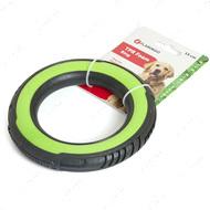 Кольцо игрушка для собак с мятой Foam Livia Ring