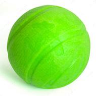 Мяч игрушка для собак с ароматом мяты Flamingo Foam Dina Ball