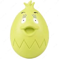 Игрушка для собак яйцо с пищалкой Classic Egg