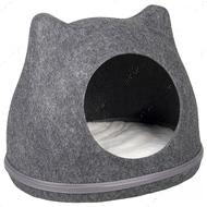 Домик для котов и собак Basket Tiga