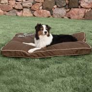 Лежак для собак Just Relaxin`