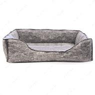 Лежак для котов Amazin` Kitty Lounge