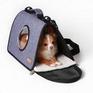 Сумка-переноска для собак и кошек Lookout