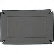 Подстилка в клетку для собак Контроль Запаха K&H Odor-Control Crate Pad