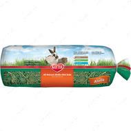 Сено люцерна для грызунов до 1 года, беременных, кормящих Alfalfa Hay