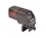 Автоматическая кормушка для рыб KW Zone Dophin AF012