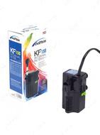 Внутренний фильтр для аквариума KW Zone Dophin KF-150