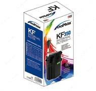 Внутренний фильтр для аквариума KW Zone Dophin KF-350