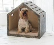 Домик для котов и собак Loft